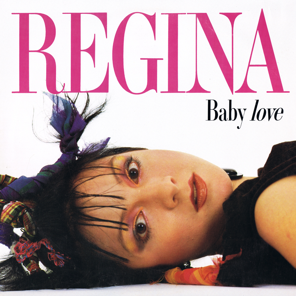 Baby come to me (album version) by regina belle on amazon music.