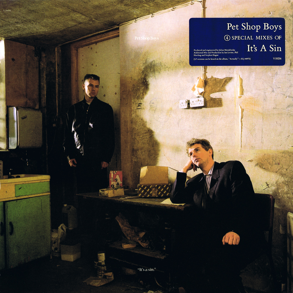 Pet Shop Boys Pet Shop And Pets On Pinterest