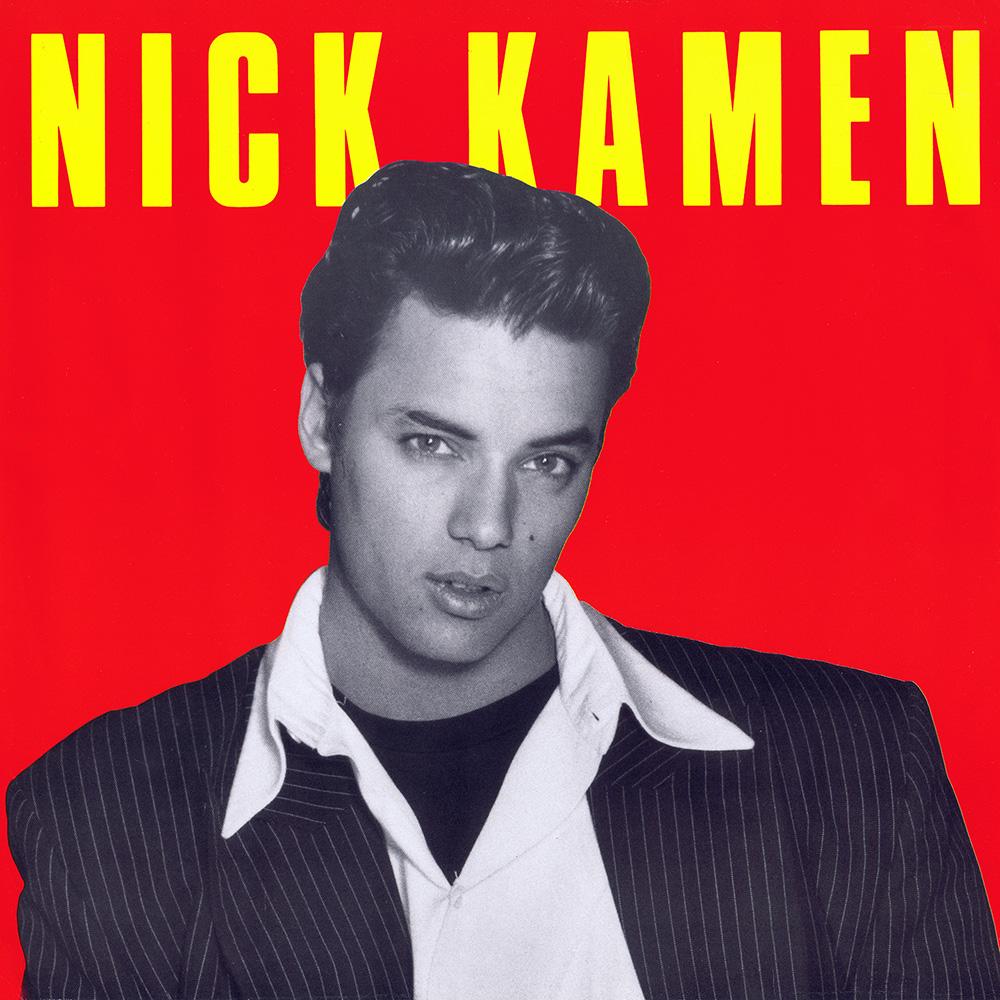 singles websites Kamen