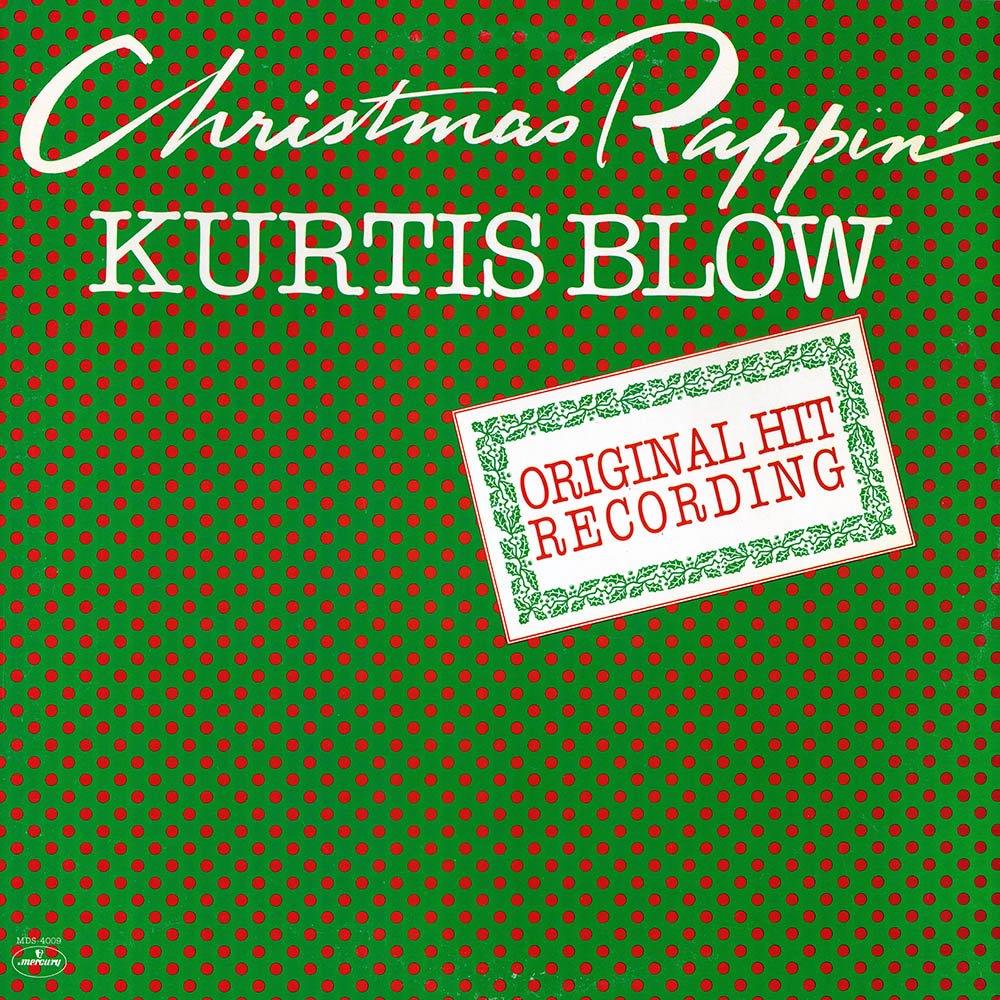 kurtis blow torrent