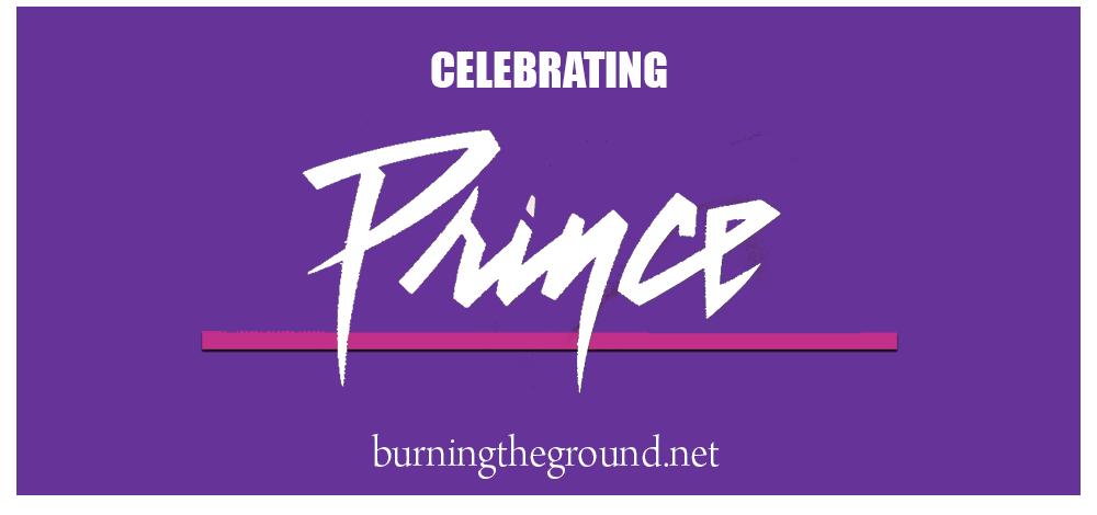 princehype