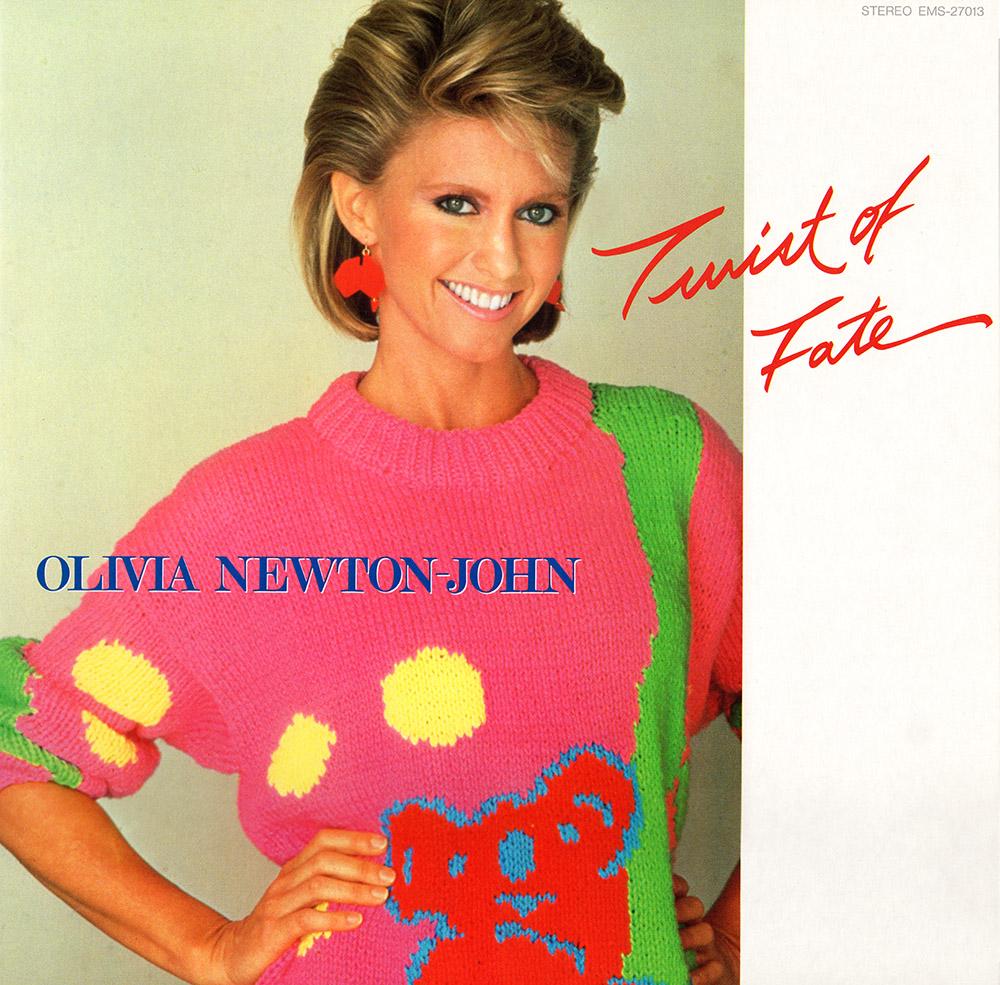Olivia Newton John And John Travolta 2017