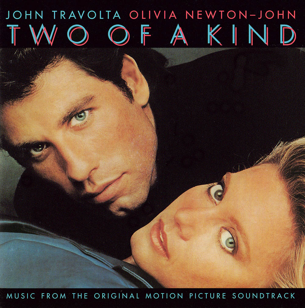 olivia newton john discography flac torrent
