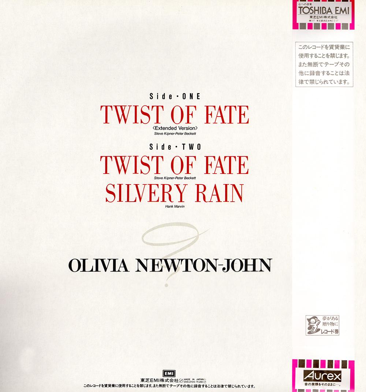 olivia newton john discography at discogs